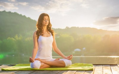5 tips voor als je gevoeligheid steeds sterker wordt