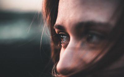 Omgaan met emoties en triggers: een stappenplan